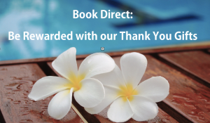 Thank You Book Direct
